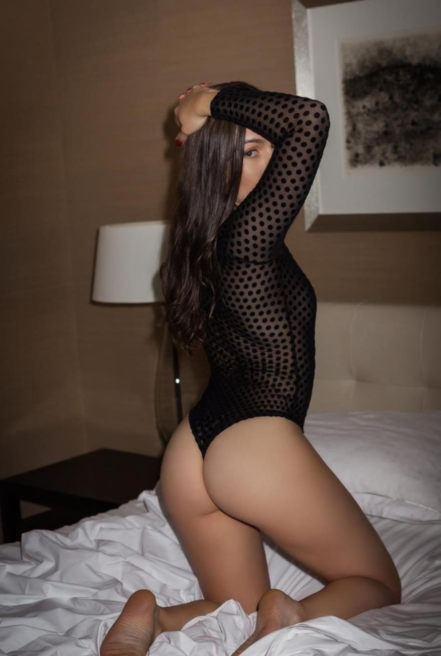 Winston salem nc escorts